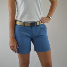 Womens Horizon - 2 Short